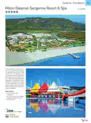 Tui - NEWSPAPERS_singleNewspaper_alt_presentationSliderItem_startAt 2019-05-01 - página 375