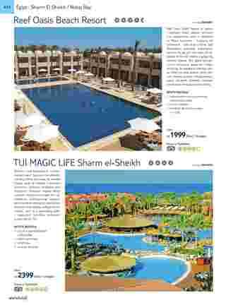 Tui - NEWSPAPERS_singleNewspaper_alt_presentationSliderItem_startAt 2019-05-01 - página 416