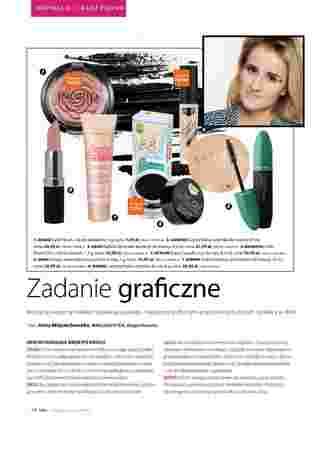 Hebe - NEWSPAPERS_singleNewspaper_alt_presentationSliderItem_startAt 2019-04-01 - página 54
