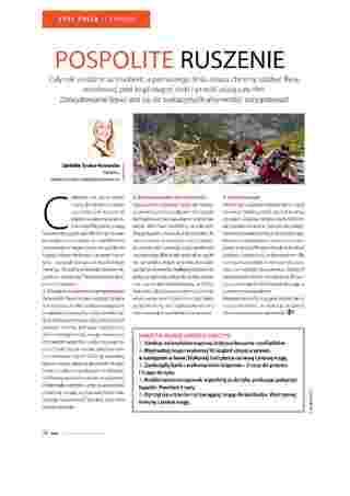 Hebe - gazetka obowiązująca od 2018-07-01 - strona 98
