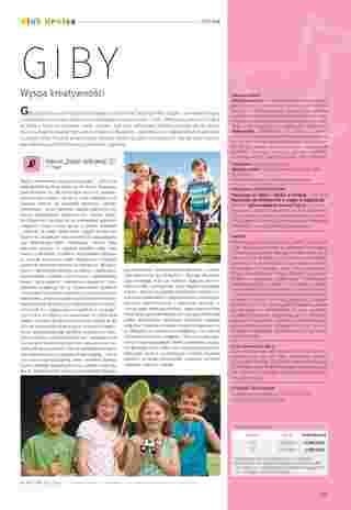 Almatur - gazetka obowiązująca od 2019-06-21 - strona 155