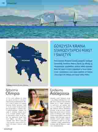 Tui - NEWSPAPERS_singleNewspaper_alt_presentationSliderItem_startAt 2019-05-01 - página 180