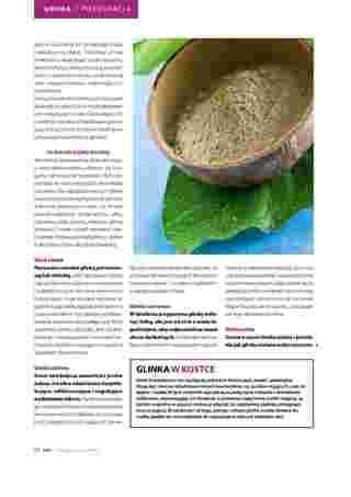 Hebe - gazetka obowiązująca od 01-06-2019 - strona 62