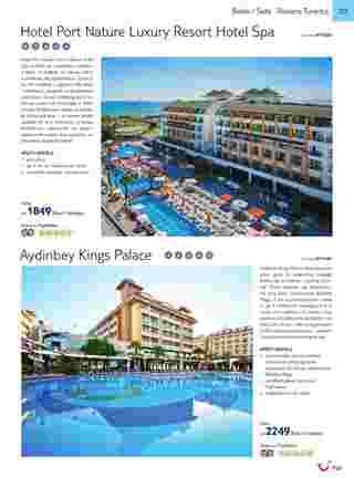 Tui - NEWSPAPERS_singleNewspaper_alt_presentationSliderItem_startAt 2019-05-01 - página 327