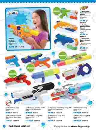 Toysrus - gazetka obowiązująca od 2019-03-22 - strona 20