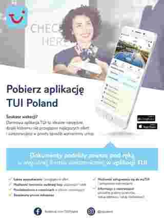 Tui - NEWSPAPERS_singleNewspaper_alt_presentationSliderItem_startAt 2019-05-01 - página 468