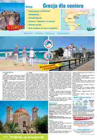 Almatur - gazetka obowiązująca od 2019-01-01 - strona 112