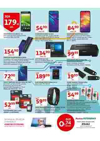Auchan - gazetka obowiązująca od 2019-08-22 - strona 46