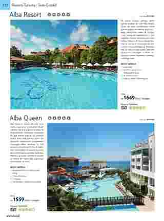Tui - NEWSPAPERS_singleNewspaper_alt_presentationSliderItem_startAt 2019-05-01 - página 314