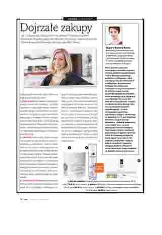 Hebe - gazetka obowiązująca od 2019-01-01 - strona 66