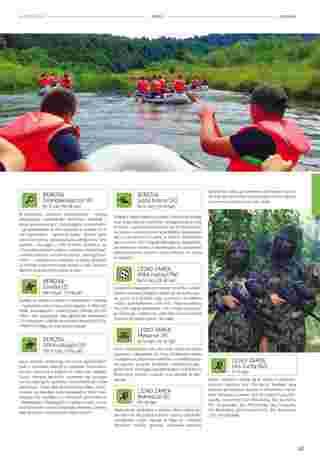 Almatur - gazetka obowiązująca od 2019-06-21 - strona 113