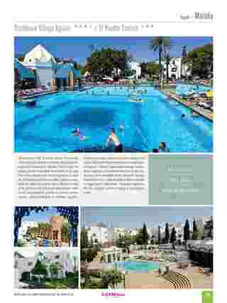 Exim Tours - gazetka obowiązująca od 2019-12-22 - strona 193