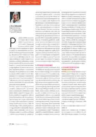 Hebe - gazetka obowiązująca od 2019-04-01 - strona 167