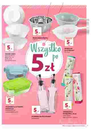 Auchan - gazetka obowiązująca od 2019-07-18 - strona 9