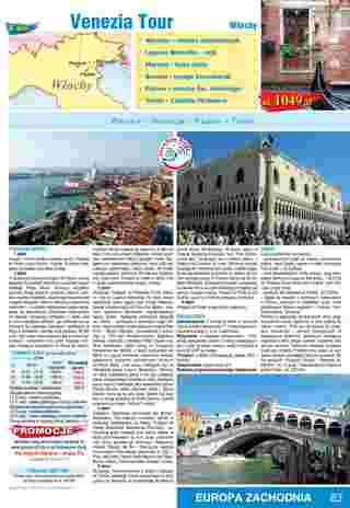 Almatur - gazetka obowiązująca od 2019-01-01 - strona 83