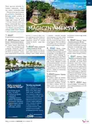 Tui - gazetka obowiązująca od 2019-10-01 - strona 163