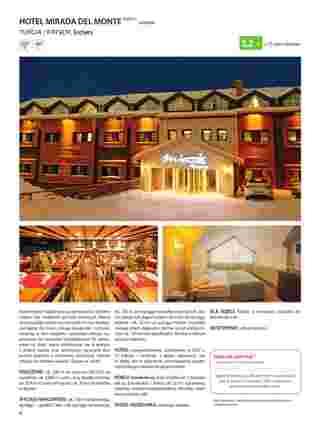 Itaka - gazetka obowiązująca od 2019-10-01 - strona 8