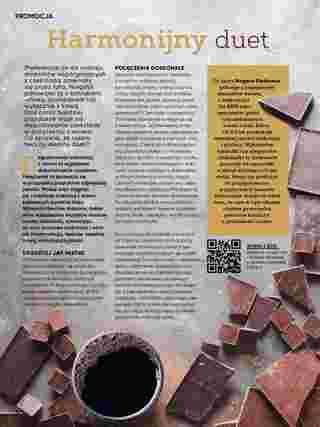 Tesco - gazetka obowiązująca od 2018-11-26 - strona 52