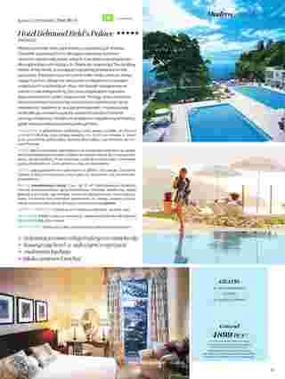 Itaka - gazetka obowiązująca od 2019-10-01 - strona 67