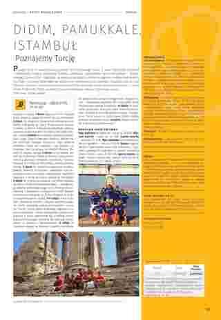 Almatur - gazetka obowiązująca od 2019-06-21 - strona 193