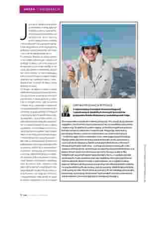 Hebe - gazetka obowiązująca od 2019-01-01 - strona 52