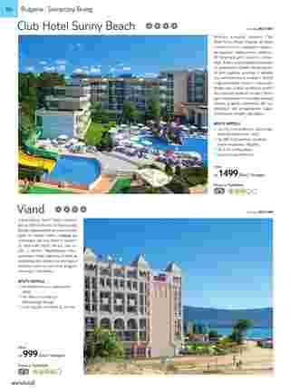 Tui - NEWSPAPERS_singleNewspaper_alt_presentationSliderItem_startAt 2019-05-01 - página 68