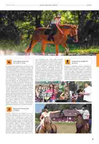 Almatur - gazetka obowiązująca od 2019-06-21 - strona 91