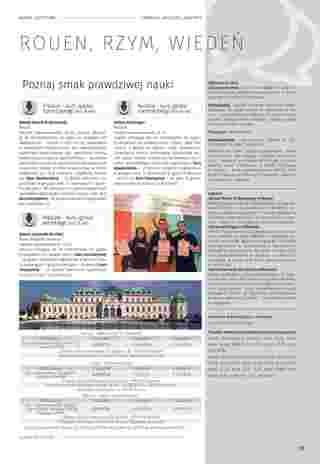 Almatur - gazetka obowiązująca od 2019-06-21 - strona 229