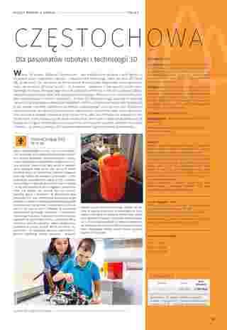 Almatur - gazetka obowiązująca od 2019-06-21 - strona 101