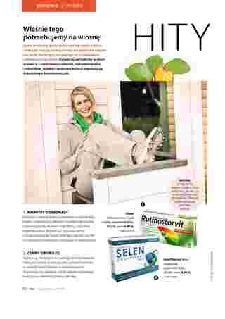Hebe - gazetka obowiązująca od 2019-05-01 - strona 102
