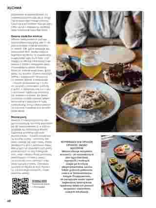 Tesco - gazetka obowiązująca od 2019-03-04 - strona 68