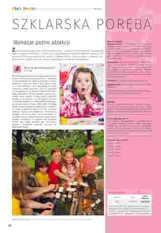 Almatur - gazetka obowiązująca od 2019-06-21 - strona 164