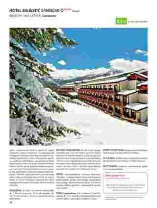 Itaka - gazetka obowiązująca od 2019-10-01 - strona 52