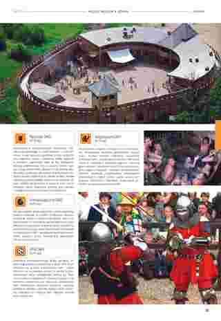 Almatur - gazetka obowiązująca od 2019-06-21 - strona 87