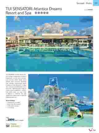 Tui - NEWSPAPERS_singleNewspaper_alt_presentationSliderItem_startAt 2019-05-01 - página 159