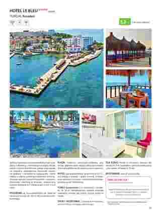 Itaka - gazetka obowiązująca od 2019-03-01 - strona 17
