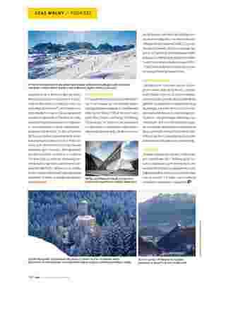 Hebe - gazetka obowiązująca od 2019-01-01 - strona 120