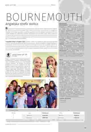 Almatur - gazetka obowiązująca od 2019-06-21 - strona 217