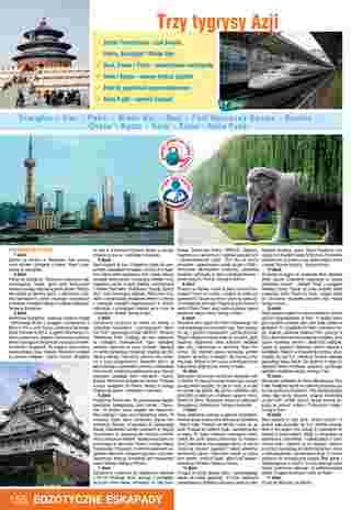 Almatur - gazetka obowiązująca od 2019-01-01 - strona 156