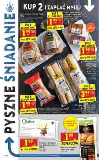 Biedronka - gazetka obowiązująca od 2018-07-05 - strona 18
