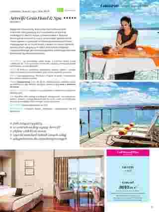 Itaka - gazetka obowiązująca od 2019-10-01 - strona 33