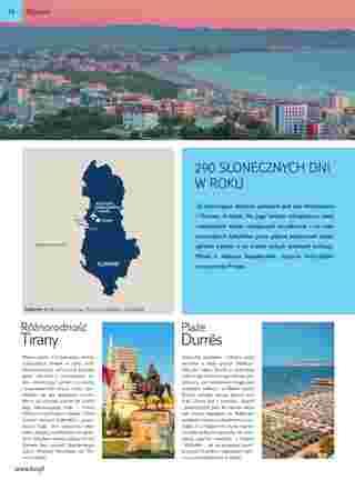 Tui - NEWSPAPERS_singleNewspaper_alt_presentationSliderItem_startAt 2019-05-01 - página 18