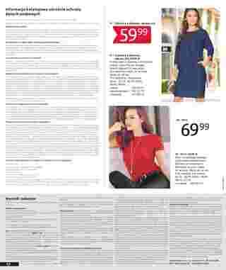 Bonprix - gazetka obowiązująca od 01-08-2019 - strona 74