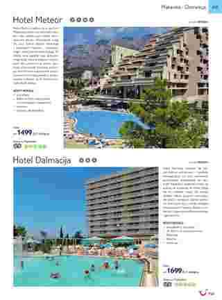 Tui - NEWSPAPERS_singleNewspaper_alt_presentationSliderItem_startAt 2019-05-01 - página 447