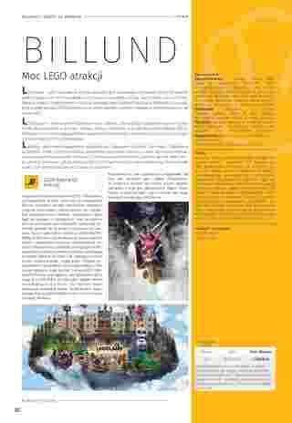 Almatur - gazetka obowiązująca od 2019-06-21 - strona 202