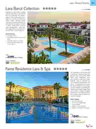 Tui - NEWSPAPERS_singleNewspaper_alt_presentationSliderItem_startAt 2019-05-01 - página 303