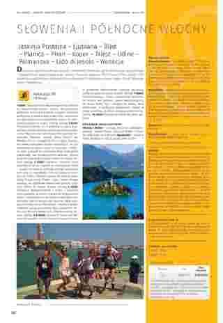 Almatur - gazetka obowiązująca od 2019-06-21 - strona 184
