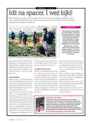 Hebe - gazetka obowiązująca od 2019-07-01 - strona 120