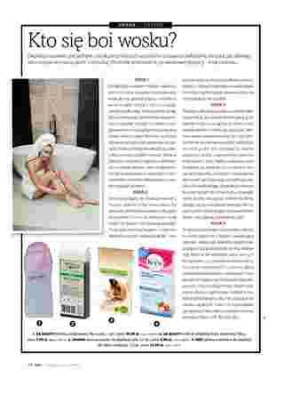 Hebe - gazetka obowiązująca od 2019-05-01 - strona 54