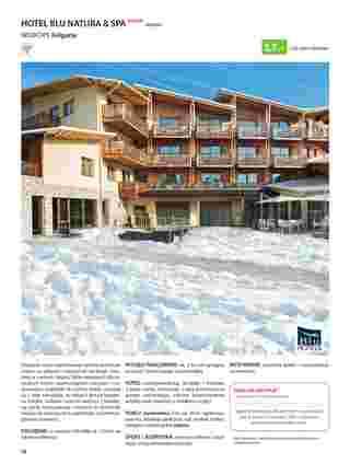 Itaka - gazetka obowiązująca od 2019-10-01 - strona 48